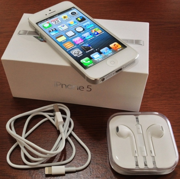 iphone-5-1