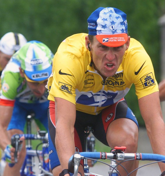 277131-lance-armstrong