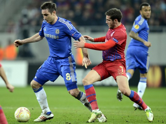 562639-alex-chipciu-vs-chelsea
