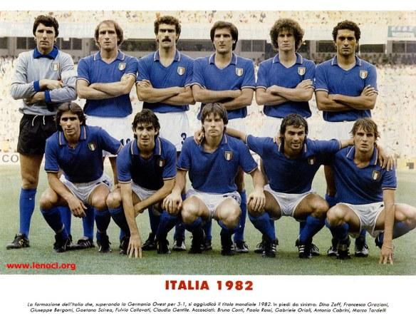 4-italia-82