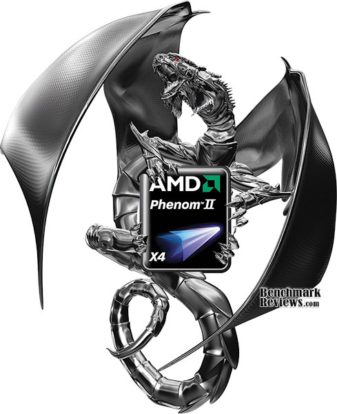 AMD_Phenom-II_Dragon